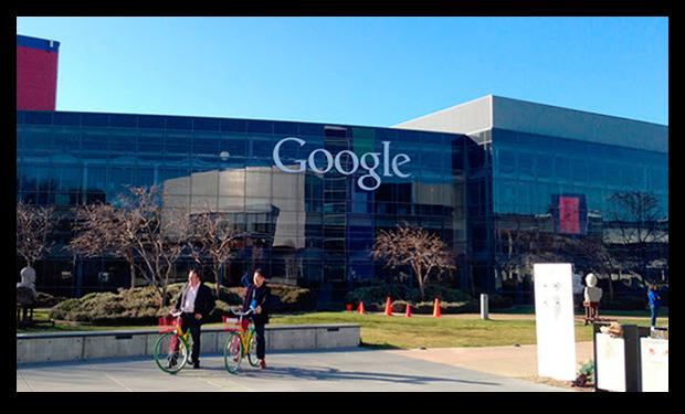 Google начала принудительное отключение расширений в Chrome