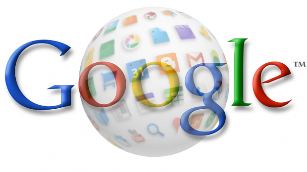 Как узнать какие сайты имеют доступ к учетной записи Google