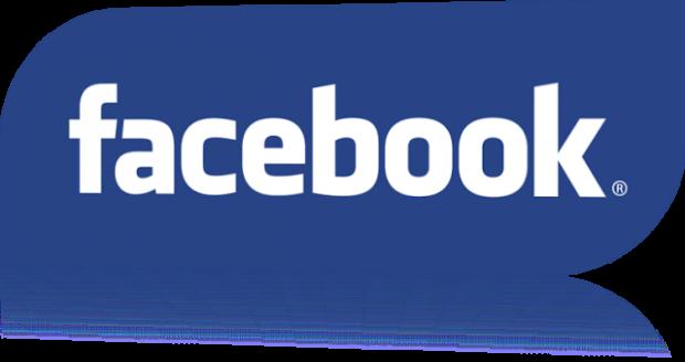15 популярнейших игр соцсети Facebook