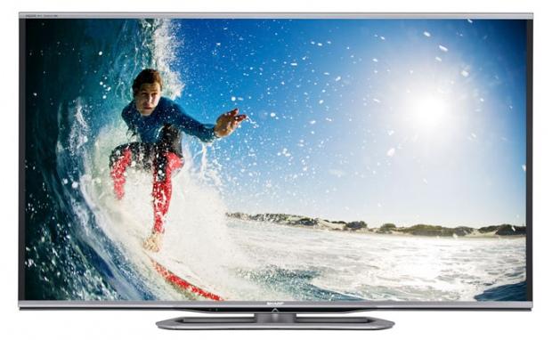 Как выбрать телевизор. 8 терминов, которые вам нужно знать перед покупкой