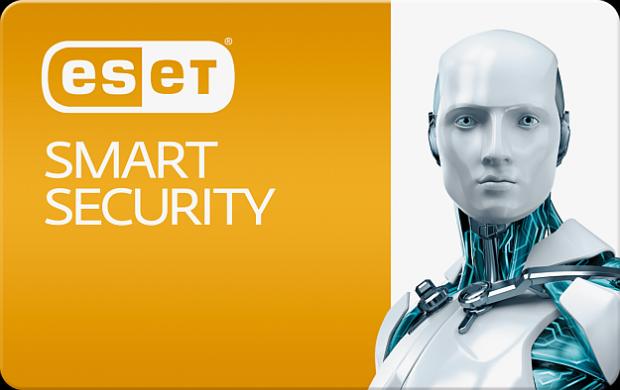 Общий обзор ESET Smart Security 7