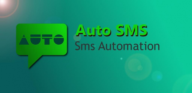 Auto SMS — приложение для автоматической отправки SMS