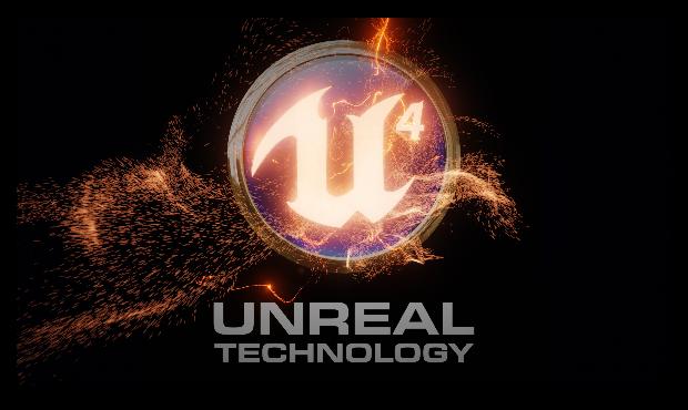 Unreal Engine приходит на Linux. Открытая платформа получает новых союзников