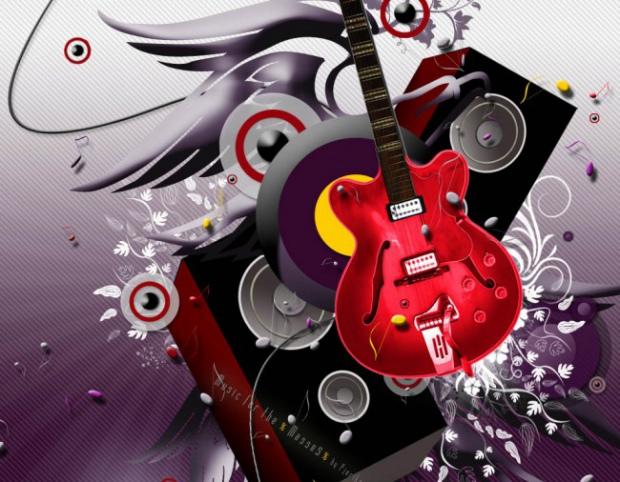 Две бесплатных программы для скачивания музыки
