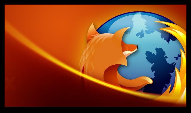 Firefox 30: что нового?