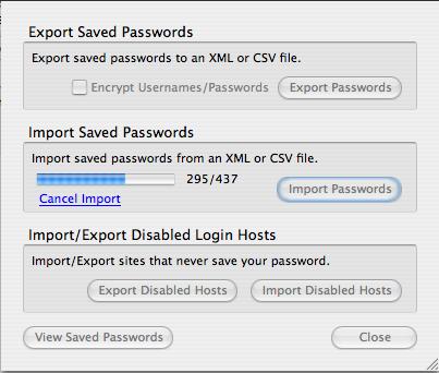 5 расширений безопасности для Mozilla Thunderbird