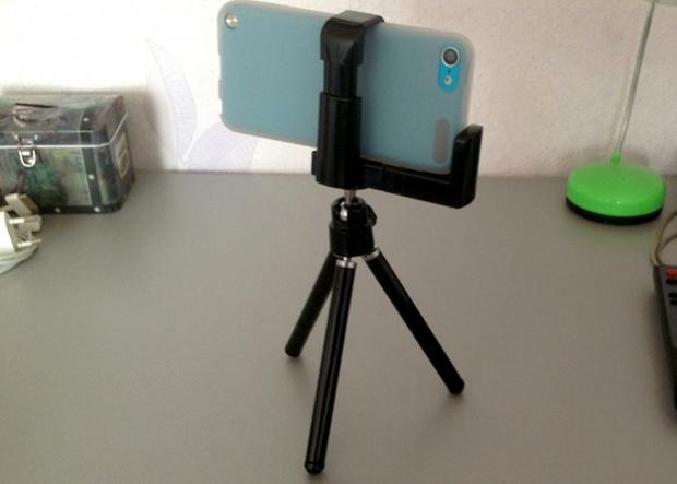 7 правил для улучшения фотосъемки со смартфона