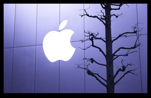 iPhone 6: смартфон с железом двухлетней давности – главная новинка осени?