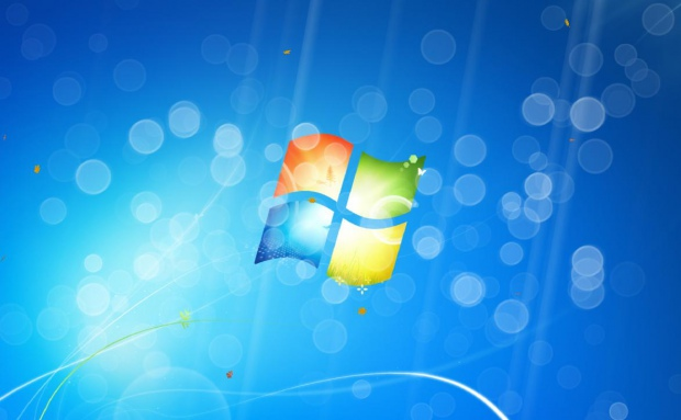 Как в Windows включить отображение дополнительного времени