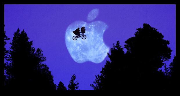 iPhone 6: характеристики процессора, память, время автономной работы
