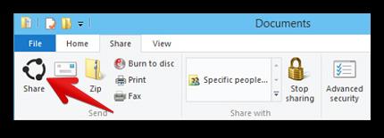 Windows 9: первые впечатления