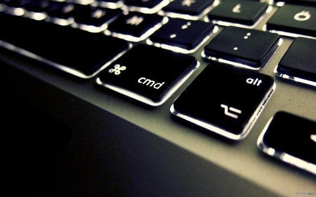 14 команд CMD, которые должен знать каждый пользователь