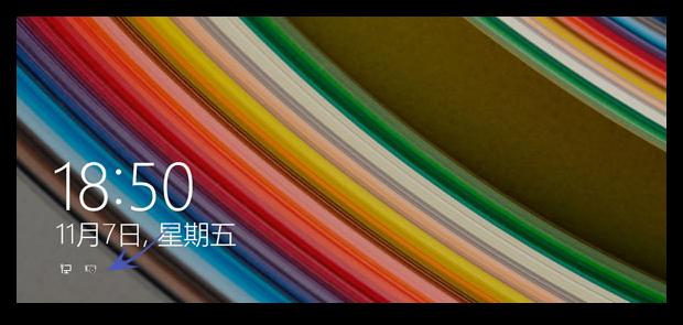 Новая информация о третьей общедоступной сборке Windows 10