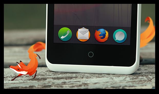 Firefox исполнилось 10 лет. Итоги и планы на будущее