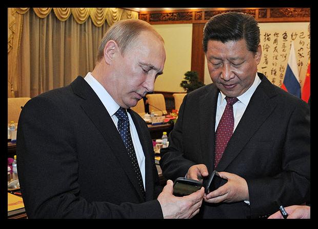 YotaPhone 2 будет представлен в Москве 2 декабря