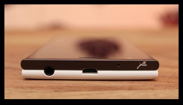 Nokia возвращается: официально анонсированы Nokia N1 и Jolla Tablet