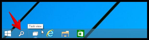 Новая информация о Cortana в Windows 10