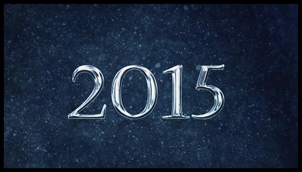 Избранные статьи за 2014 год и поздравления от нашего сайта