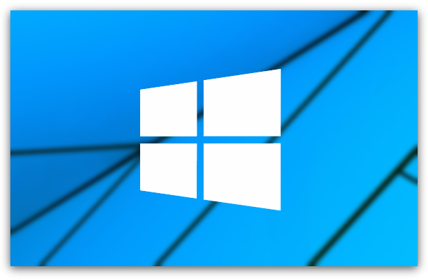 Обзор Windows 10 Technical Preview Build 9901 (ч. 1)