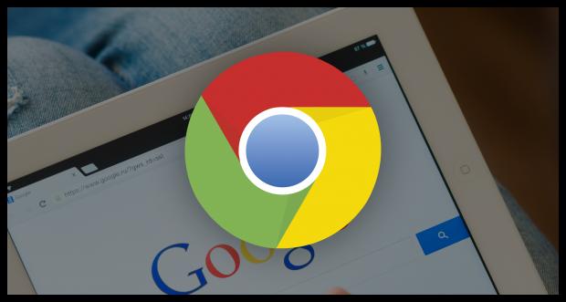 Как вернуть старый вид диспетчера закладок в Google Chrome