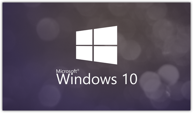 Нововведения в актуальных сборках Windows 10