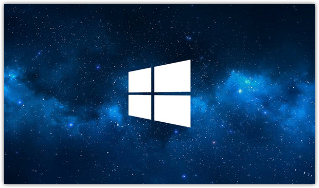 Новые контекстные меню Windows 10 дебютировали в сборке 10532