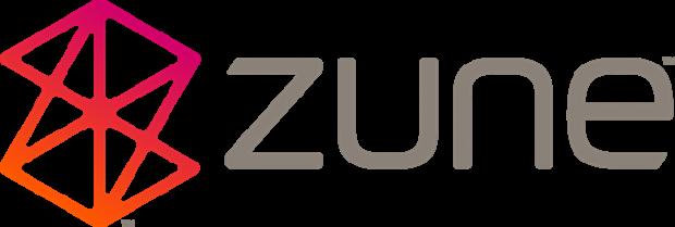 Программа Zune