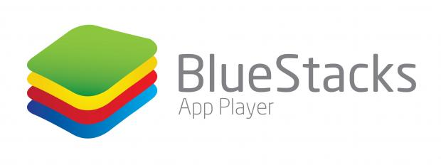 BlueStacks: эмулятор Android