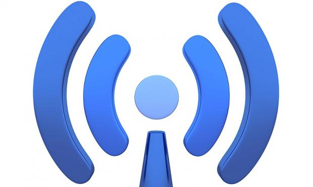 Утилита  Wireless Network Watcher