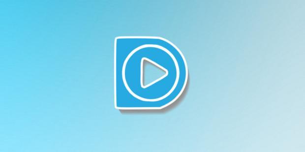 Daum PotPlayer: идеальный проигрыватель аудио и видео