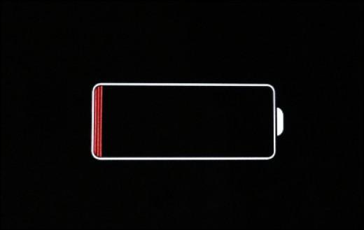 Как правильно заряжать iPhone