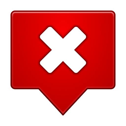 Как устранить ошибку с файлом msvcr100.dll