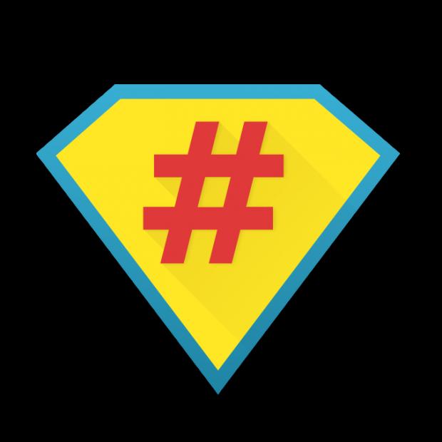 Устранение проблем с установкой и обновлением бинарного файла SU для SuperSu