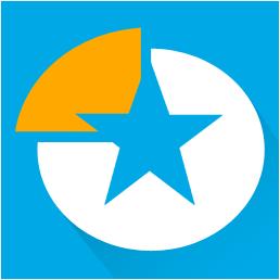EaseUS Partition Master Free: эффективный инструмент для управления разделами жесткого диска