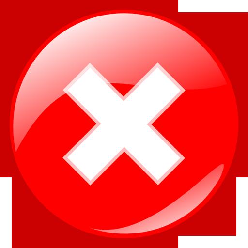 Способы устранения ошибки с файлом ubiorbitapi_r2_loader.dll
