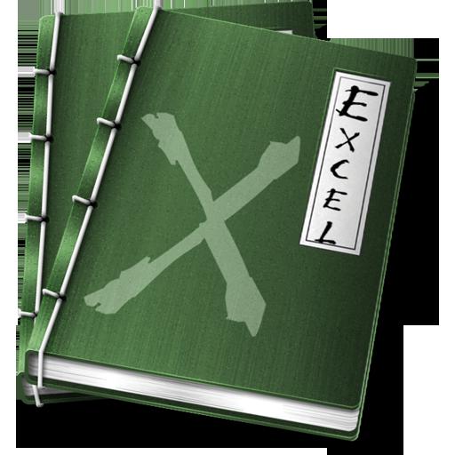 Примеры использования функции ВПР в Microsoft Excel