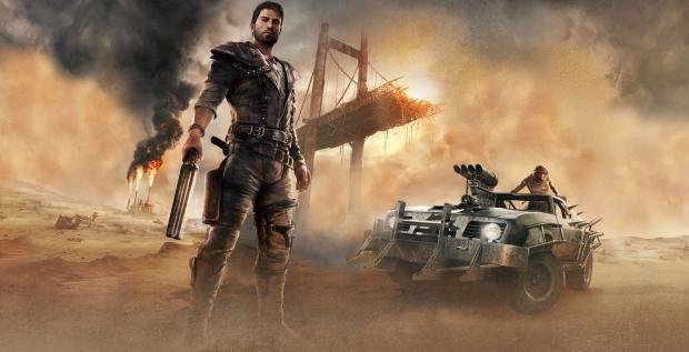 Способы решения ошибки с файлом 3dmgame.dll при запуске игры Mad Max