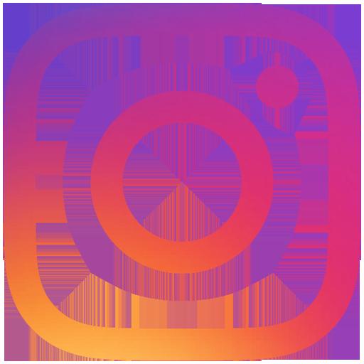 Как запустить Instagram на компьютере