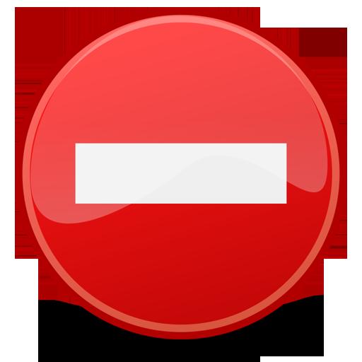 Как устранить ошибку, связанную с файлом msvcp120.dll