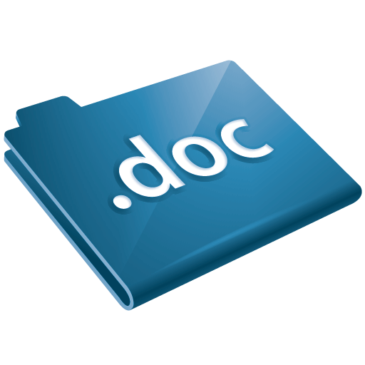 Чем открыть файл DOC: 5 полезных онлайн-сервисов