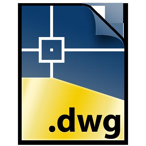 Чем открыть файл формата DWG
