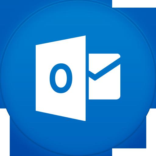 Вход в Outlook Web App: ответы на часто задаваемые вопросы