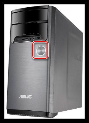 3 способа сбросить настройки BIOS