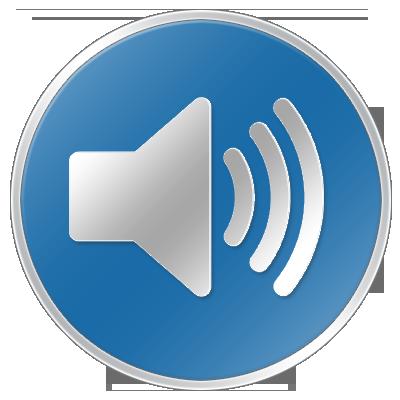"""""""Выходное аудиоустройство не установлено"""": причины неполадки и способы решения"""