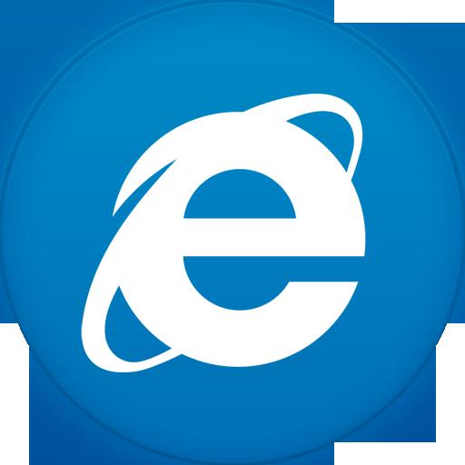 Как установить браузер Internet Explorer