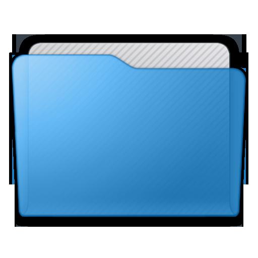 Чем открыть файл SIG