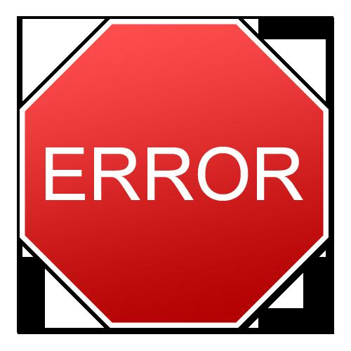Способы устранения ошибки 0х80070057
