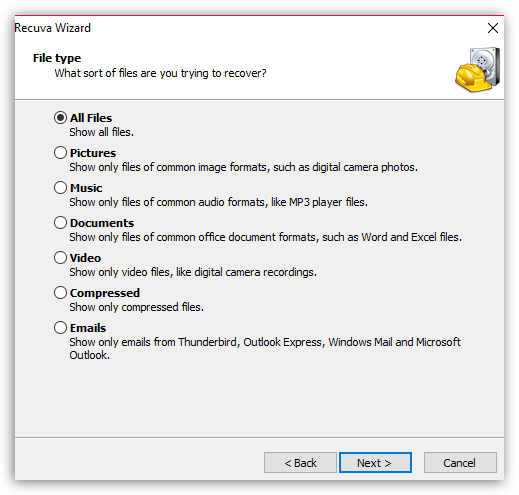 Флешка просит форматировать: что делать?
