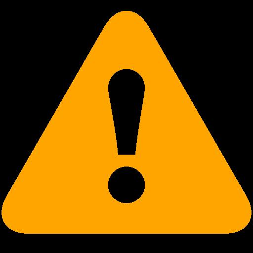 Решение неполадки «Ошибка при разрешении общего доступа к подключению к интернету»
