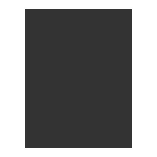 Чем открыть файл формата FRW